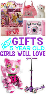 gifts-5-year-old-girls-birthday gifts-christmas gifts \u2022 🐼 Laughing
