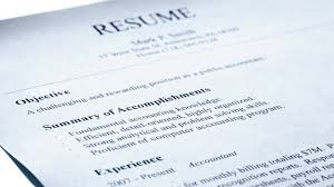job resume templates are easy to find on the internet and most of them have the same framework and headings you will also find a number of free resume how to make resume for applying job