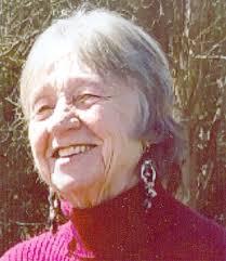 Ethel Finch Cheeseman | Rome Daily Sentinel