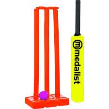 Backyard Cricket SetBackyard Cricket Set