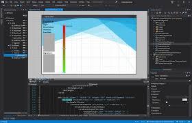 Asp Net Designer Vb Announcing Net Core 3 0 Net Blog