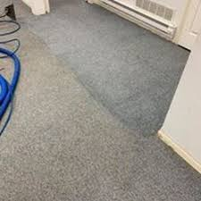 carpet cleaning in fargo nd