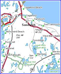 Sagamore Beach Tide Chart Falmouth Mashpee Bourne Upper Cape Cod Massachusetts