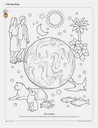 activity books for kids best of kids activity pages coloring printables 0d fun time fly