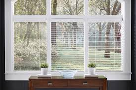 white open window blinds. Perfect Blinds Prevent Fading From Artwork Carpet Flooring Intended White Open Window Blinds N