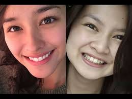 top 10 most beautiful stars without makeup 2016 pinoy top list celebrities
