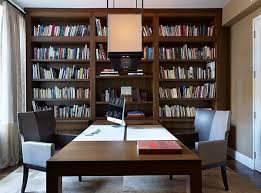 home office office tables home office. Home Office Tables