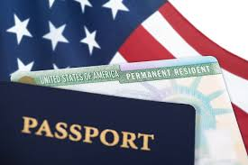 1.1 get health insurance quotations for green card holders. F 1 To Green Card How To Get A Green Card For International Students