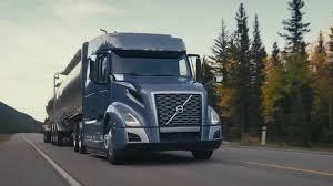 2018 volvo truck. contemporary volvo 2018 volvo vnl truck introduction in volvo truck 8
