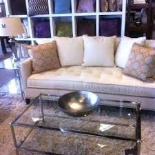 Castle Furniture Houston Fondren Rent To Own No Credit Check Annas