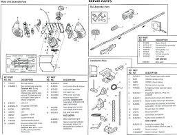 liftmaster garage door parts garage door parts garage door parts home depot liftmaster garage