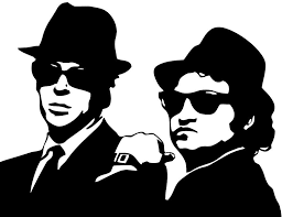 the blues brothers wall decal canvas art rocks on blues brothers wall art with the blues brothers wall decal canvas art rocks