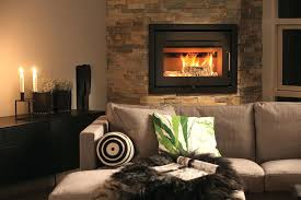 pellet stove insert for fireplace harman invincible