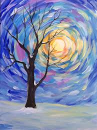monadnock art parties art wine fun nights nh art party paint and pour paint and sip art night art nite keene brattleboro walpole jaffrey