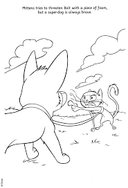Online Coloring Pages Printable Coloring Book