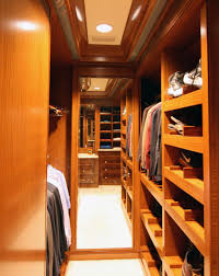full size of wardrobe cool cedar closet picture inspirations custom designed aromatic w x inch liner