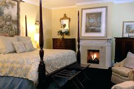 new york fireplace bed and breakfast new state fireplace affordable fireplace york pa