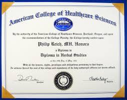 master herbalist diploma natural pet store holistic health  master herbalist diploma