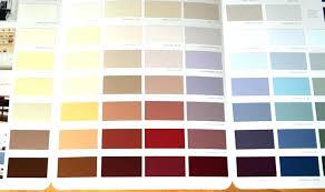 Colorplace Interior Paint Paint Color Samples Fresh Color