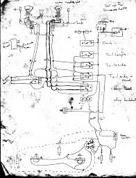 3 way light switch wiring diagram fig 2 three on 3 images free 3 Way Light Wiring Diagram 3 way light switch wiring diagram fig 2 three 12 light switch multiple lights wiring diagrams wiring diagram for 3 way switch and 2 lights wiring diagram for 3 way light