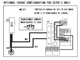 gfci breaker wiring instructions wiring diagrams wiring diagrams for ground fault circuit interrupter receptacles