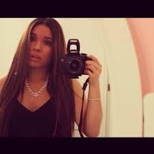 evelyn suarez (@eevelynsuarez) | Twitter