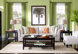 Home Paint Colors Interior