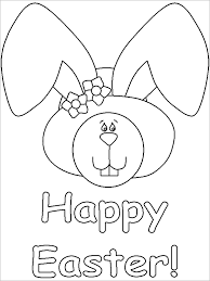 Signup to get the inside scoop from our monthly newsletters. 21 Easter Coloring Pages Free Printable Word Pdf Png Jpeg Eps Format Download Free Premium Templates