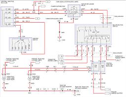 2017 ford super duty trailer wiring diagram solidfonts F350 Lighting Diagram 2011 ford f 250 trailer wiring diagram wirdig, wiring diagram Simple Lighting Diagrams