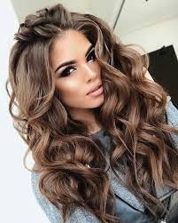Gorgeous Fashionfashionablefashionblogg Kapsels 2019