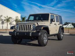 i was going to do a first 100 days report on the jeep but i figure two months should be sufficient time to provide some relevant feedback