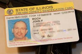 Nra With Illinois' Life Gunssavelife Foid Save Support com Guns Act Challenges