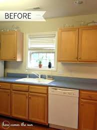 contact paper on walls contact paper designs best contact paper cabinets ideas on paper designs on