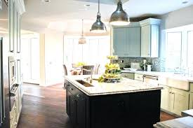 track lighting fixtures for kitchen. Halogen Track Lighting Fixtures Best For Kitchen 4 Led  Light Wall Mount Track Lighting Fixtures For Kitchen F