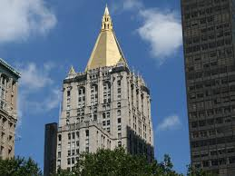 new york life building by thebuggynater new york life building by thebuggynater