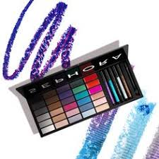 artist color color box makeup s sephora makeup palette zip hair color brush maquillaje shades