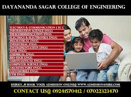 Direct admission in top Engineering colleges in INDIA, Direct ...