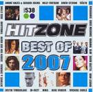 Hitzone Best of 2007