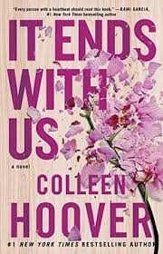 it ends with us other editions enlarge cover