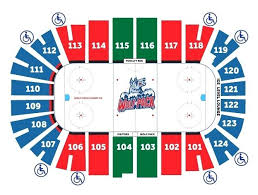 Comcast Center Mansfield Seating Chart Virtual Xfinity Center Seating Map Yourhomecare Info