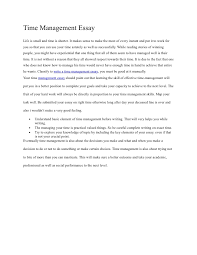 text response essay introduction structure