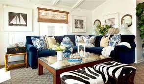 best bamboo living room furniture of barclay butera interior design upstairs living room inspiration