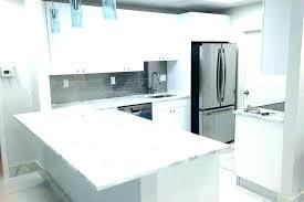 marble cost white cozy popular carrara countertop average of countertops per square foot