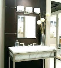 industrial bathroom vanity lighting. Industrial Bath Vanity Bathroom Cabinet Lighting Style Lights Unit . R