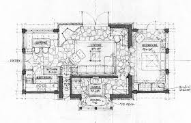 artistic small stone cottage house plans aloininfo luxamcc