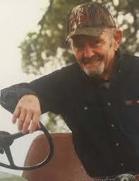 H. T. Bob Sites Obituary - Visitation & Funeral Information