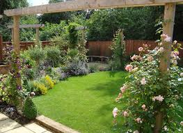 Small Picture 17 Best Ideas About Small Garden Design On Pinterest Small Gardens