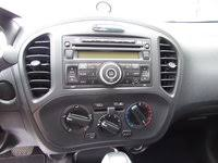 nissan juke 2014 interior. Plain Nissan Picture Of 2014 Nissan Juke S Interior Gallery_worthy Throughout Interior J