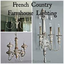 antique gold arabesque 5 light french country farmhouse style chandeliers and sconces with