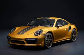 2018 porsche carrera. plain carrera porsche 911 turbo s exclusive series lead intended 2018 porsche carrera
